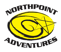 Northpoint Adventures Logo
